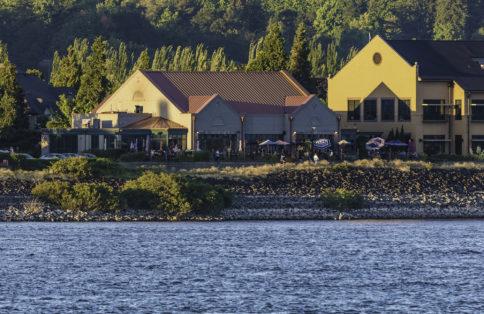 Property management services Vancouver