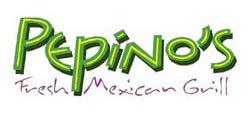 Pepino's Fresh Mexican Grill